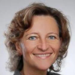 Angela Fricke Heilpraktikerin